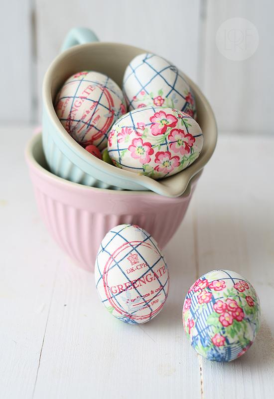 napkin-easter-eggs1