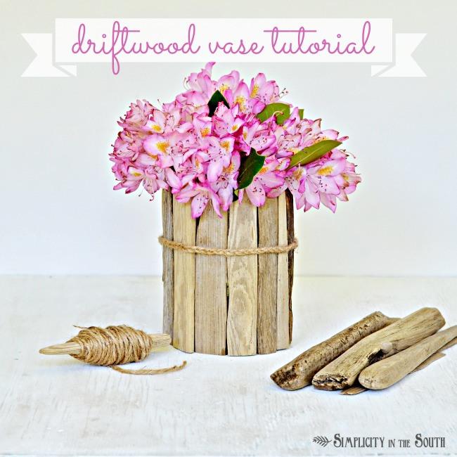 diy-driftwood-vase-tutorial