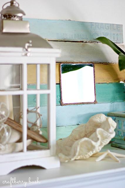 diy-coastal-mirror-craftberrybush