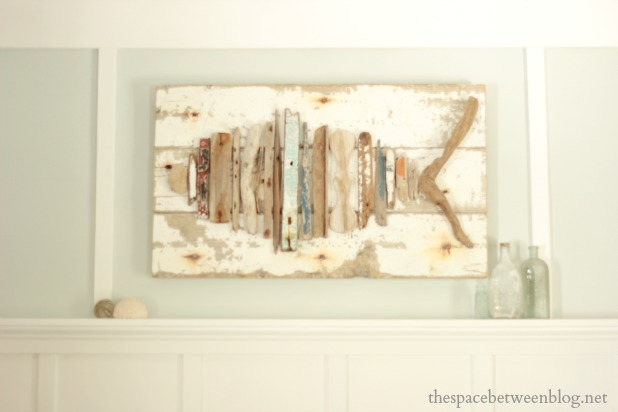 diy-driftwood-fish