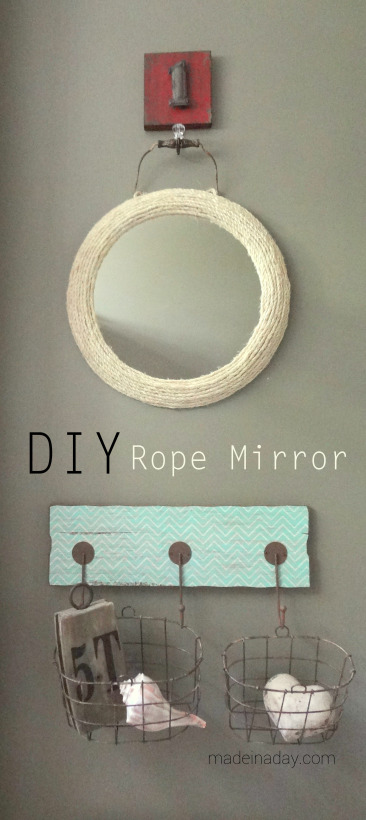 diy-rope-mirror