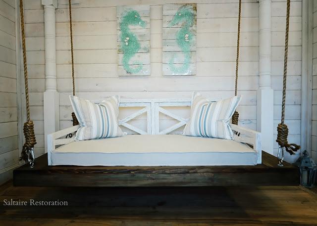 diy-coastal-porch-swing-saltaire-restoration