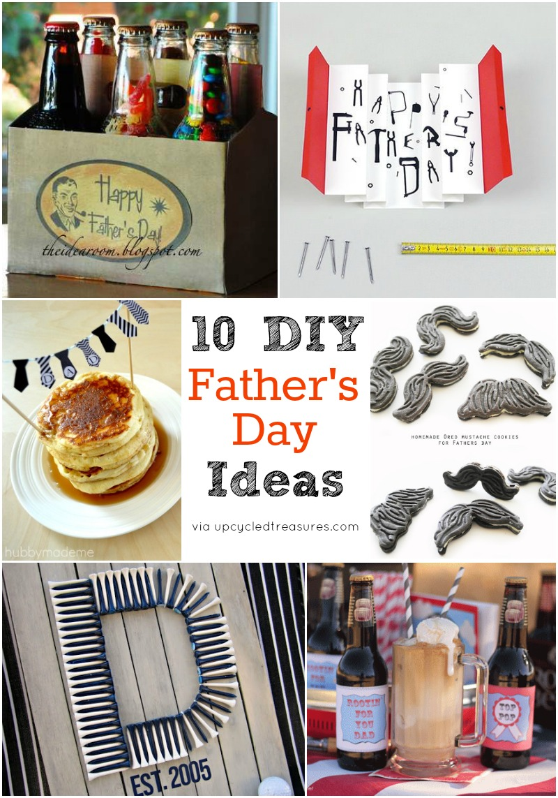 10-DIY-fathers-day-ideas-upcycledtreasures