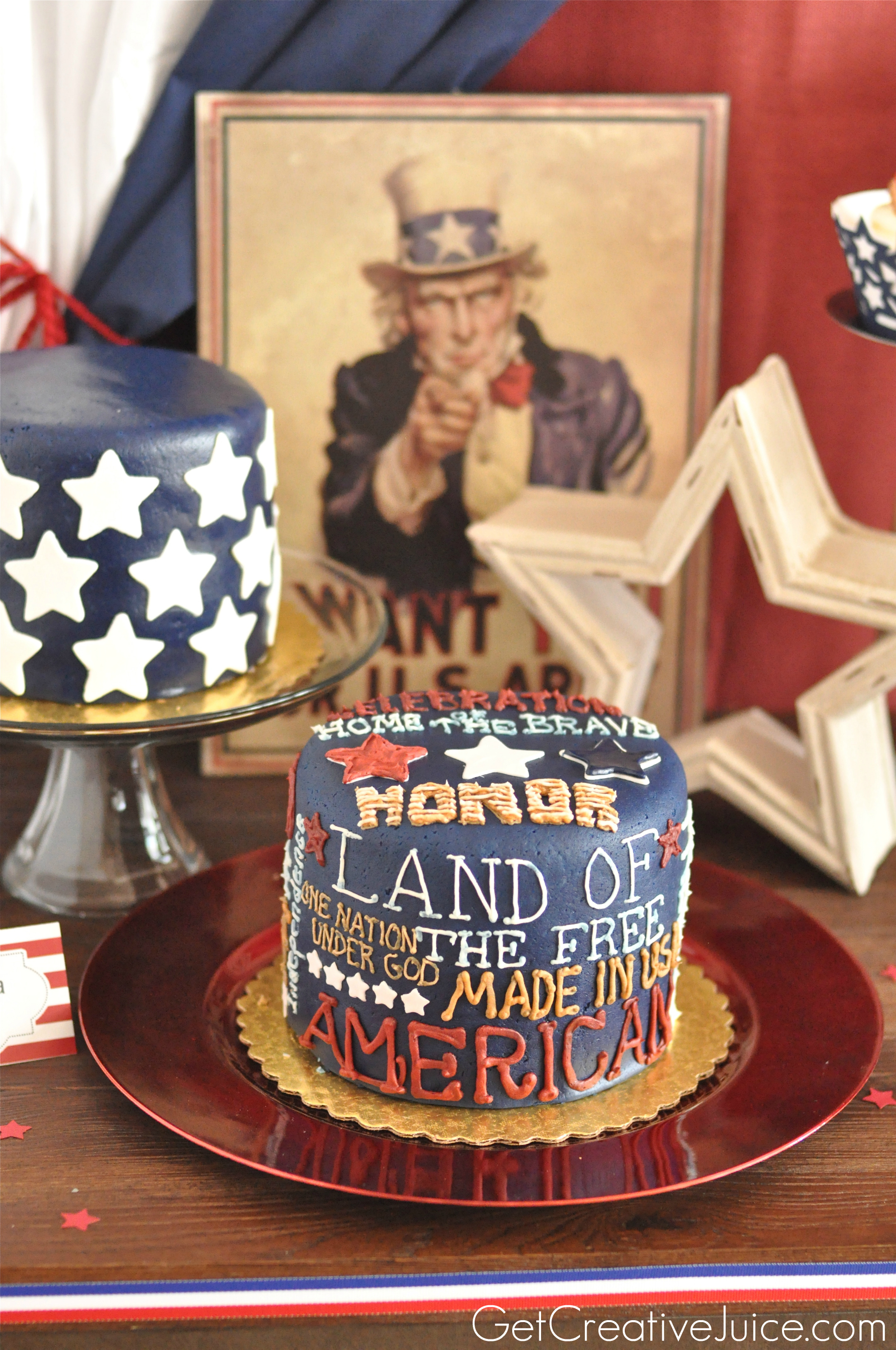 4th-of-July-Cake-Ideas