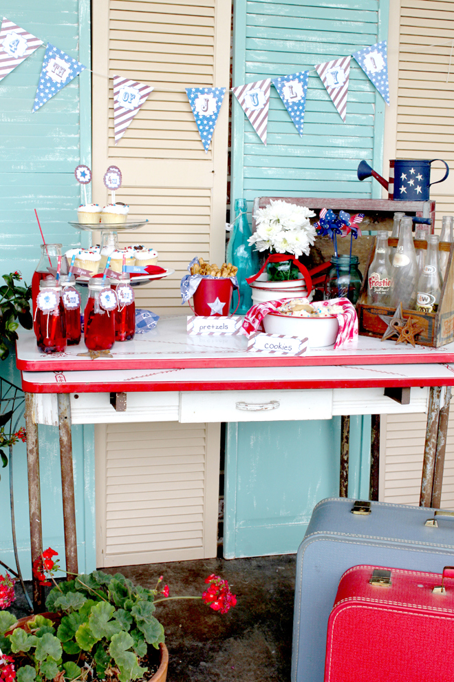 4th-of-july-printables-parrty-ideas