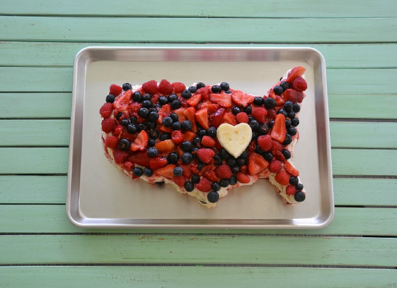 4th_of_july_cake