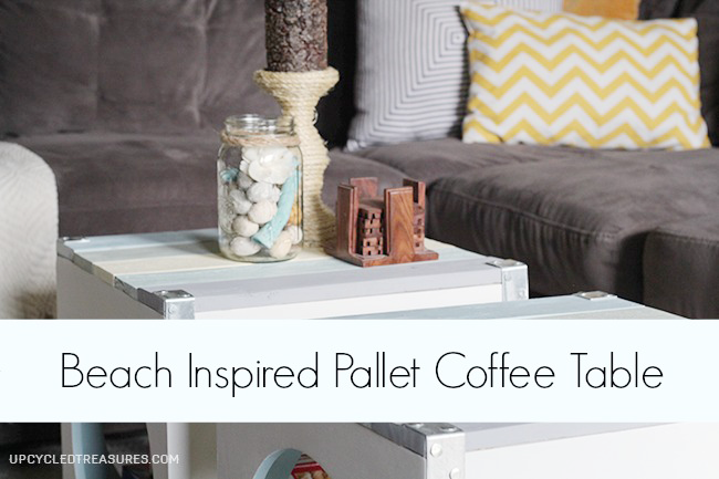 beach-inspired-pallet-coffee-table