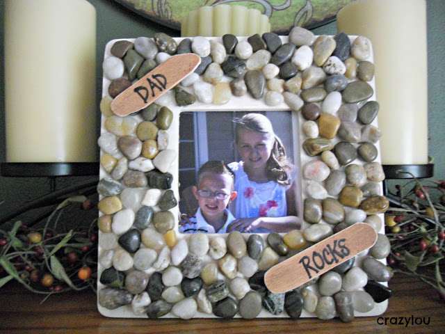 diy-fathers-day-dad-rocks