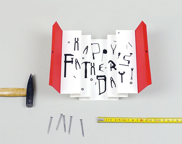 diy-fathers-day-printables