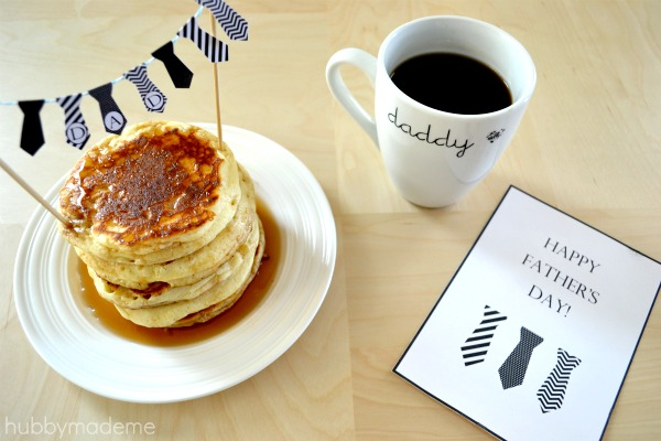 fathers-day-breakfast-free-printables