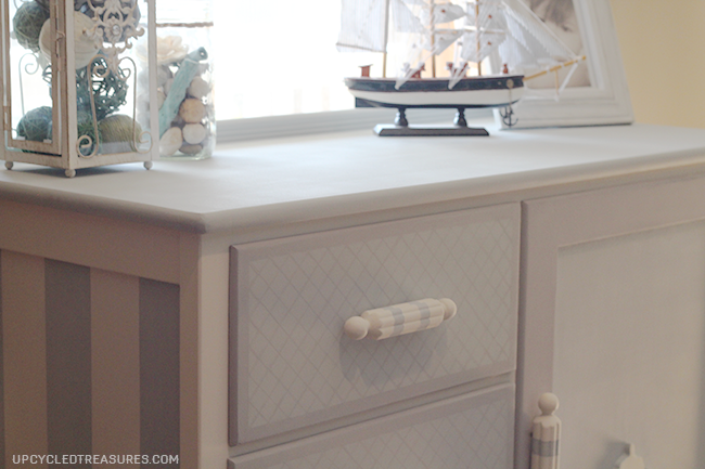 diy-kids-painted-dresser