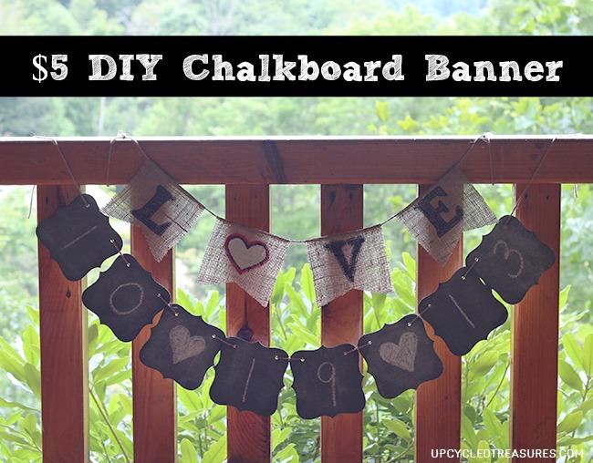 diy-chalkboard-banner-under-5-bucks