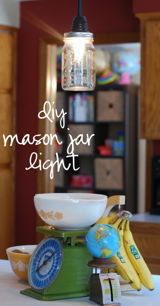 diy-mason-jar-light