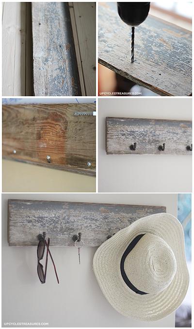 diy-reclaimed-wood-key-hook