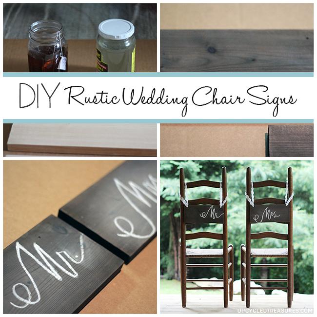 diy-wood-wedding-chair-signs-mr-mrs