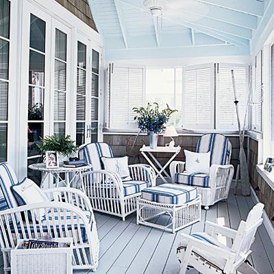 front-porch-coastal-living