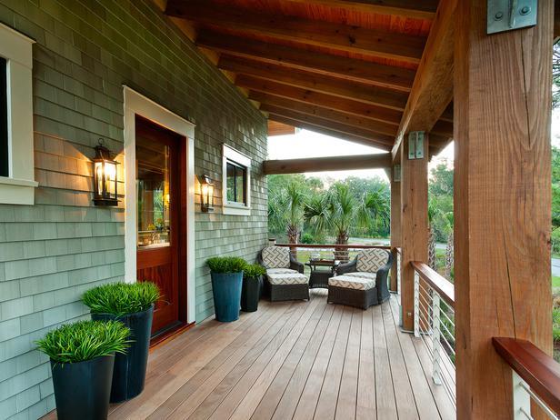 front-porch-hgtv-dream-home