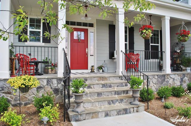front-porch-sophias