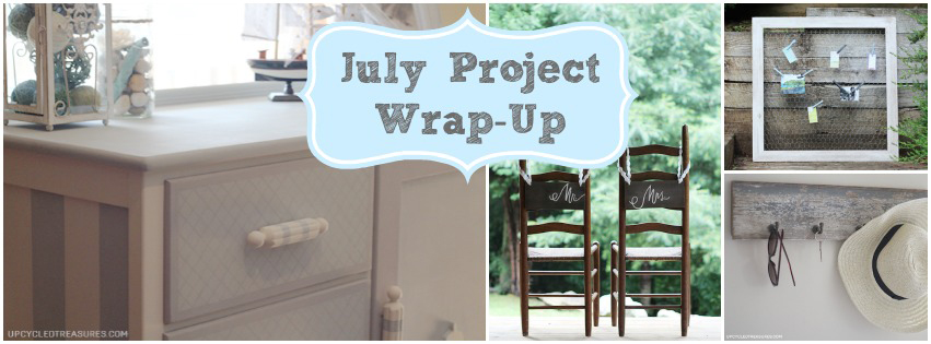july-project-wrap-up-upcycled-treasures