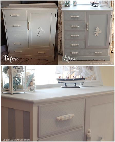 kids-painted-dresser-transformation