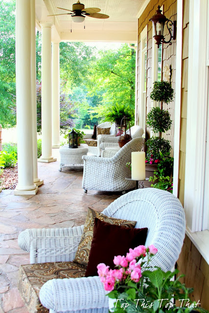 http://topthistopthat.blogspot.com/2013/05/my-southern-summer-porch.html