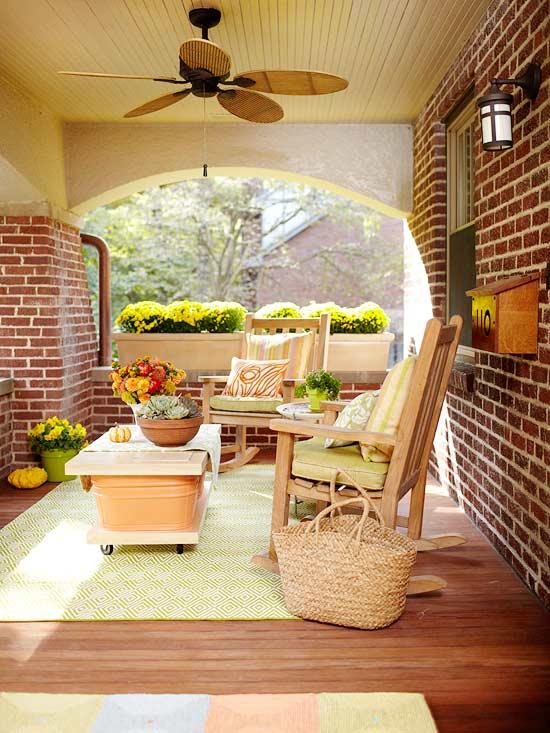 summer-front-porch