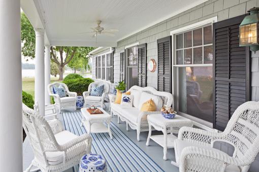 summer-porch-houzz