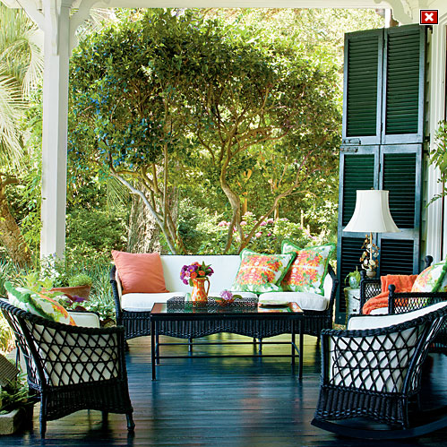 http://www.southernliving.com/home-garden/decorating/charming-southern-front-porch-00417000082409/