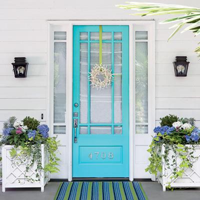 aqua-door-coastal-living