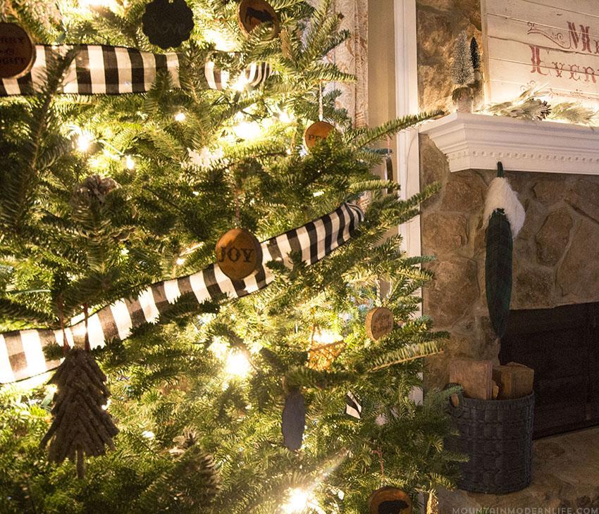 diy-rustic-twig-christmas-tree-ornament-on-tree-mountainmodernlife.com
