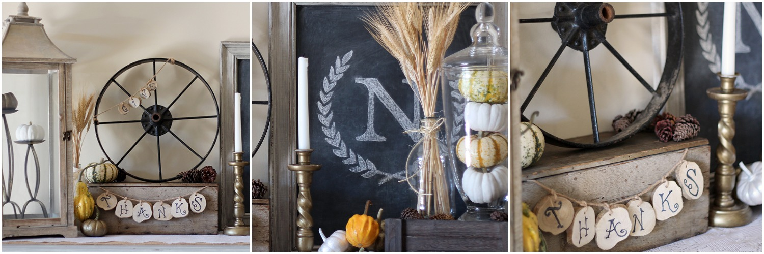 featured-image-rustic-fall-vignette-upcycledtreasures
