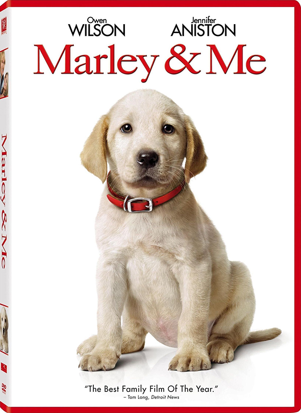 marley-and-me-dvd-cover