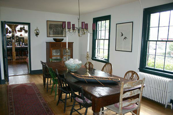 marley_and_me_house_dining_room