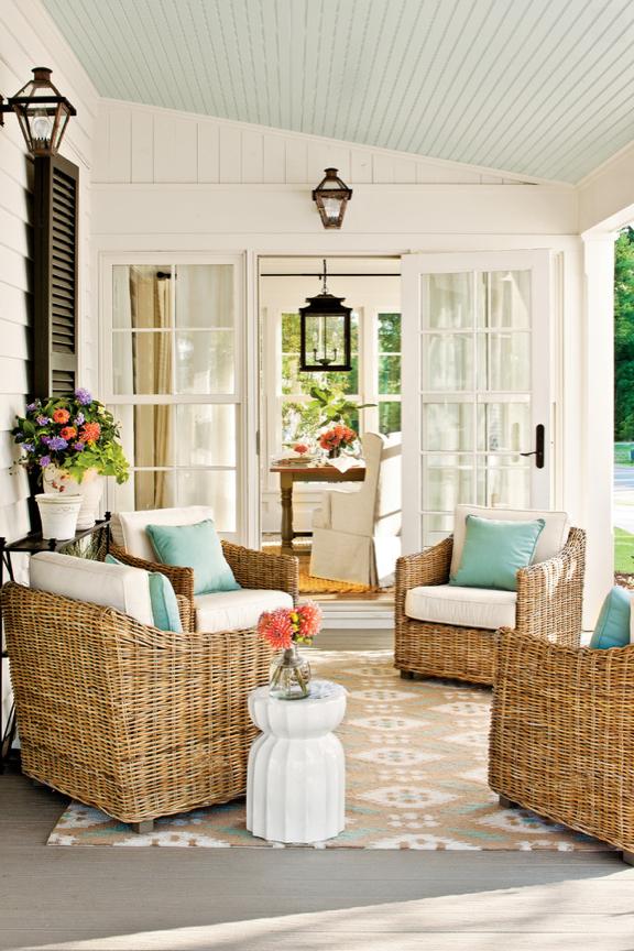 summer-porch-houzz1