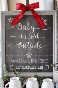 baby-its-cold-outside-free-printable-for-hot-chocolate-bar-upcycledtreasures