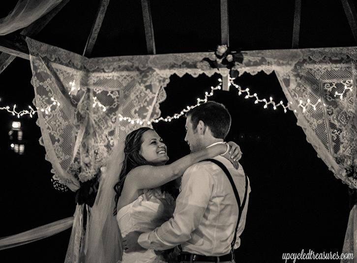 first-dance-wedding-upcycledtreasures