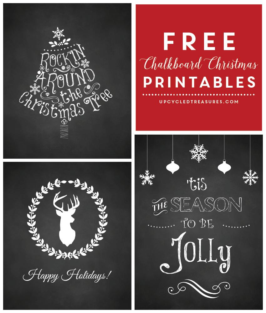 free-chalkboard-christmas-printables-upcycledtreasures-01-01