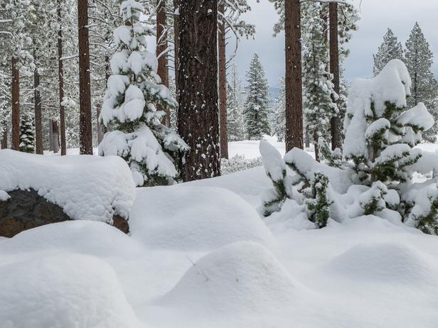 hgtv-dream-home-snow