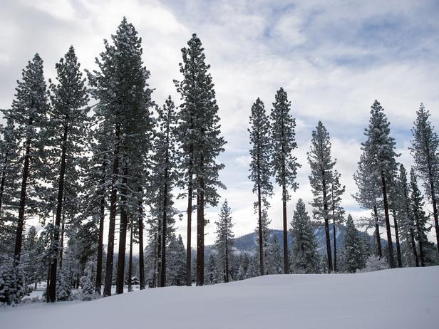 hgtv-dreamhome-snow