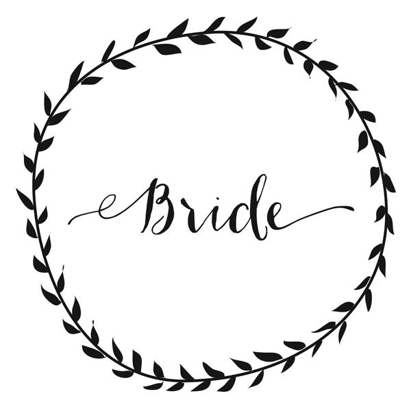 bride-laurel-wreath-for-ring-box-transfer-mountainmodernlife.com