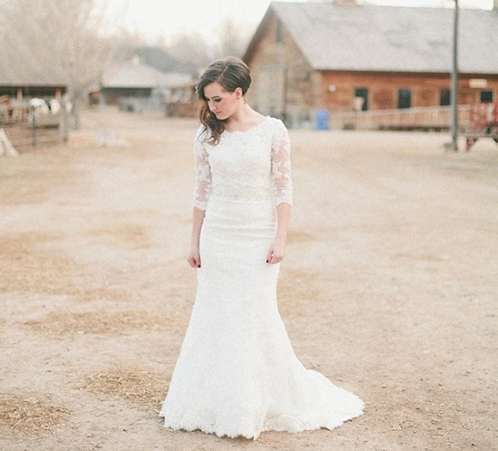 vintage style wedding dress source unknown pinterest
