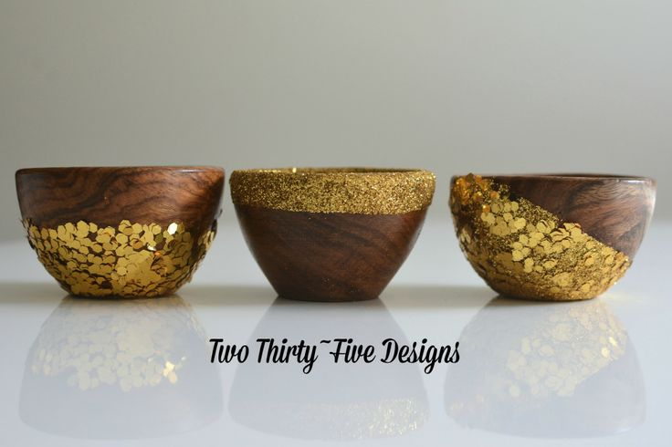 glitter-dipped-bowels-two-thirty-designs
