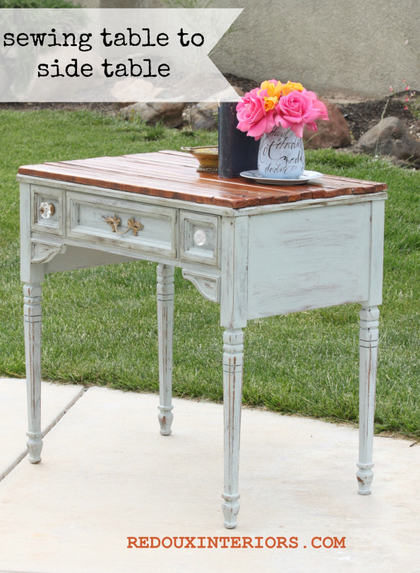 sewing-table-transformation-planked-top-redouxinteriors