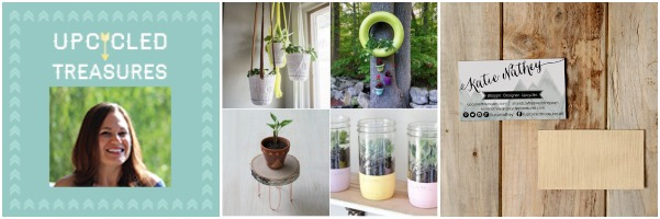 Recently-on-UpcycledTreasures-The-Makers-Link-Party-week25