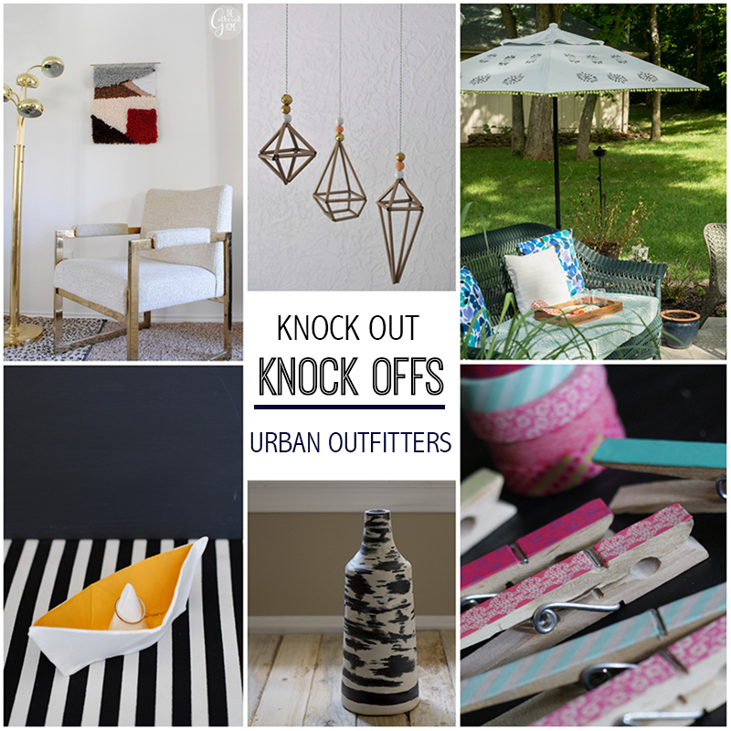 knock-out-knock-offs-urban-outfitters-inspired-DIY-projects-upcycledtreasures