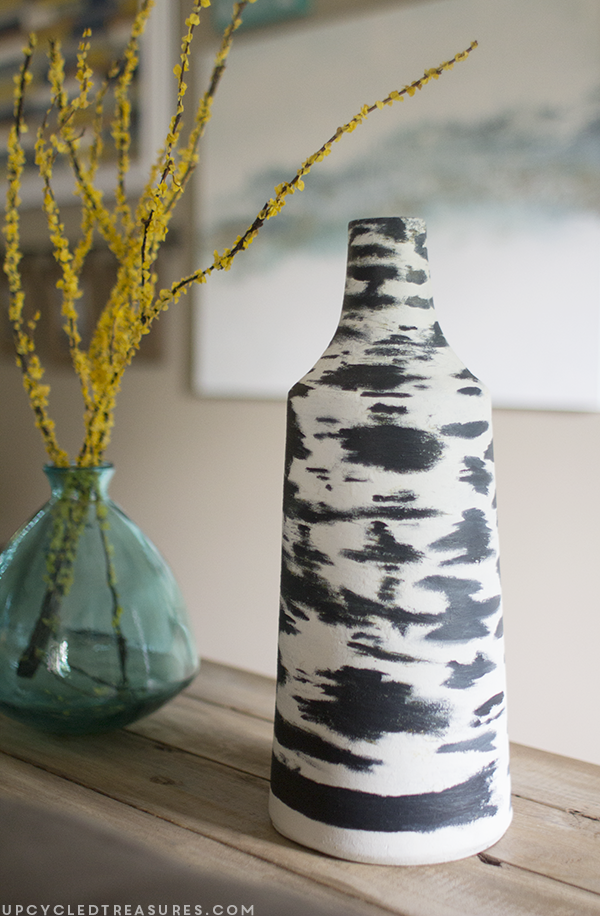 upcycled-stripped-vase-upcycledtreasures