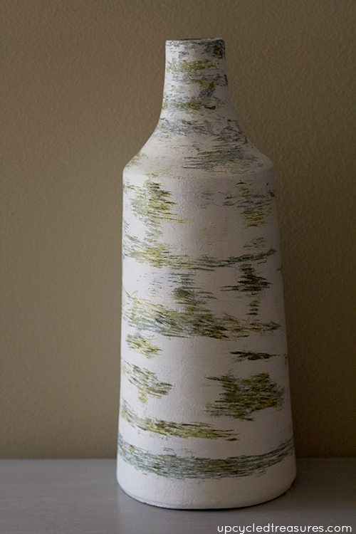 vase-makeover-upcycledtreasures
