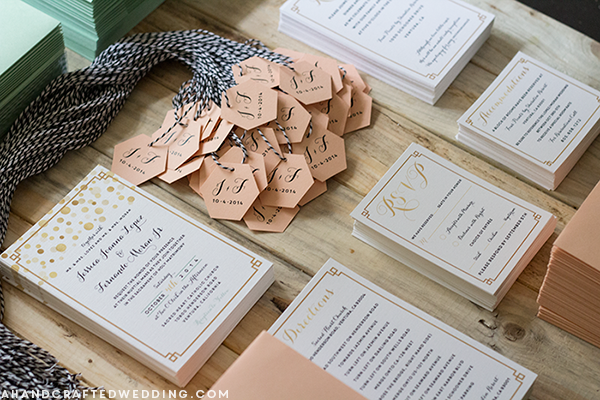 custom-modern-designed-invitation-set-ahandcraftedwedding