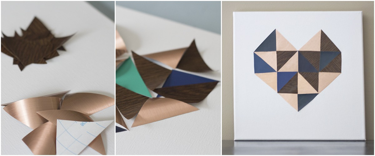 feature-diy-heart-wall-art-using-contact-paper-and-paint-chips