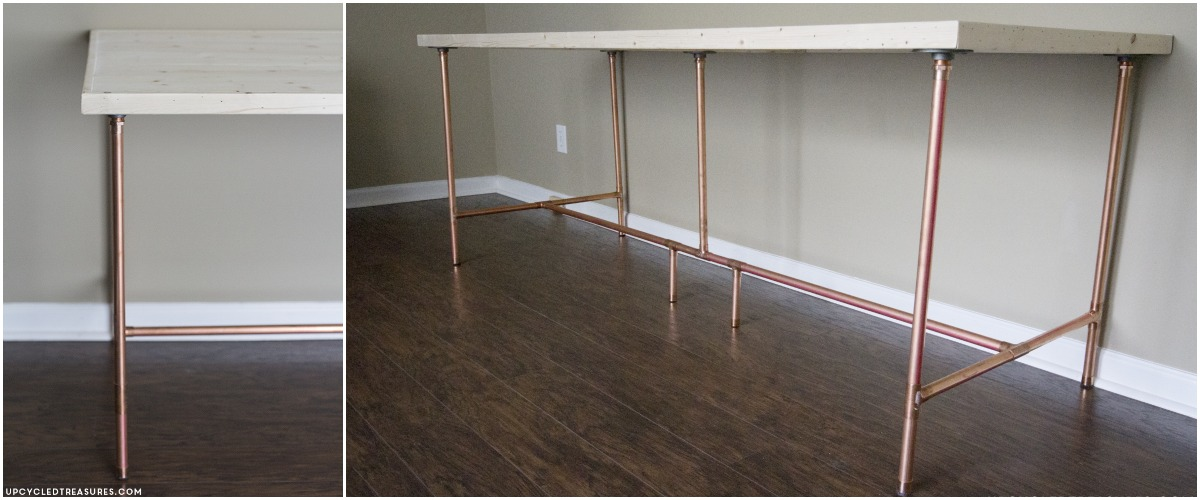 feature-image-DIY-copper-pipe-desk-upcycledtreasures